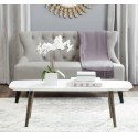 Gianna Lacquer Coffee Table