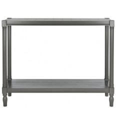 Consola Blake Console Table