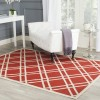 Alfombra Rectangular Marbella Multipurpose Indoor-Outdoor Rug 160 X 231 cm ESTILO 260,11 €