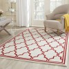 Alfombra Rectangular La Pelosa Indoor-Outdoor Rug 152 X 243 cm