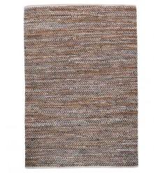 Alfombras de dise o baratas alfombras modernas 35 for Alfombras beige baratas