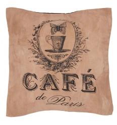 COJIN CAFÉ