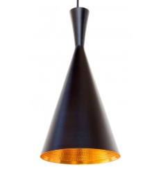 LAMPARA TECHO VIENNA