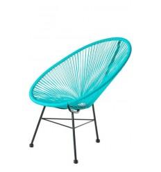Sillas de dise o baratas r plicas sillas dise o - Sillas acapulco baratas ...