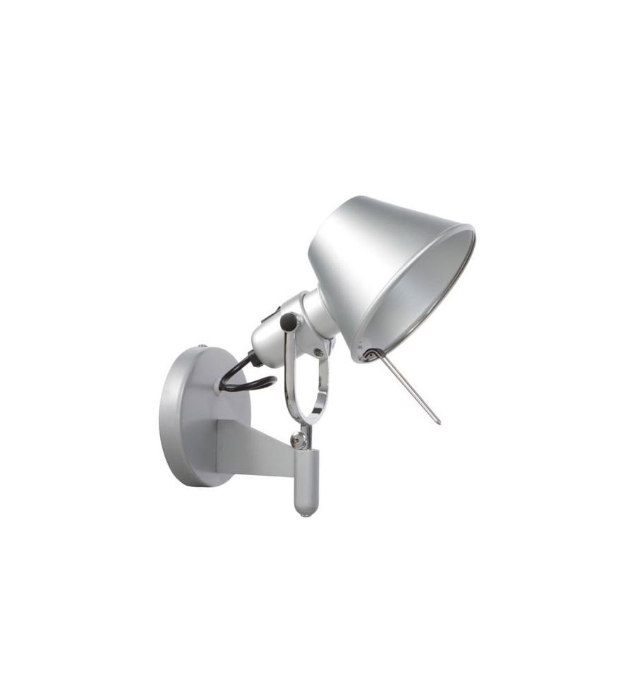 Lámpara BauhausLámparas Pared estudio de Aplique xthCsrQd