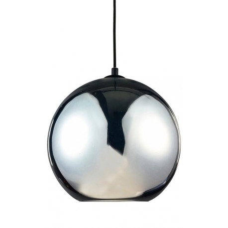 LAMPARA SUSPENSION BALL CHROME EDITION LÁMPARAS SALÓN 54,99 €