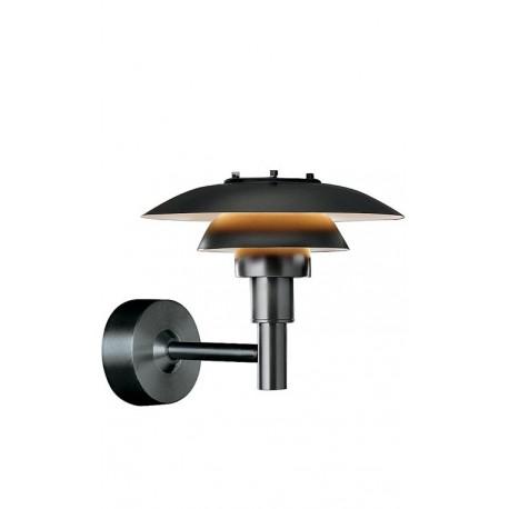 Paul Henningsen PH3-2 1/2 Wall lamp