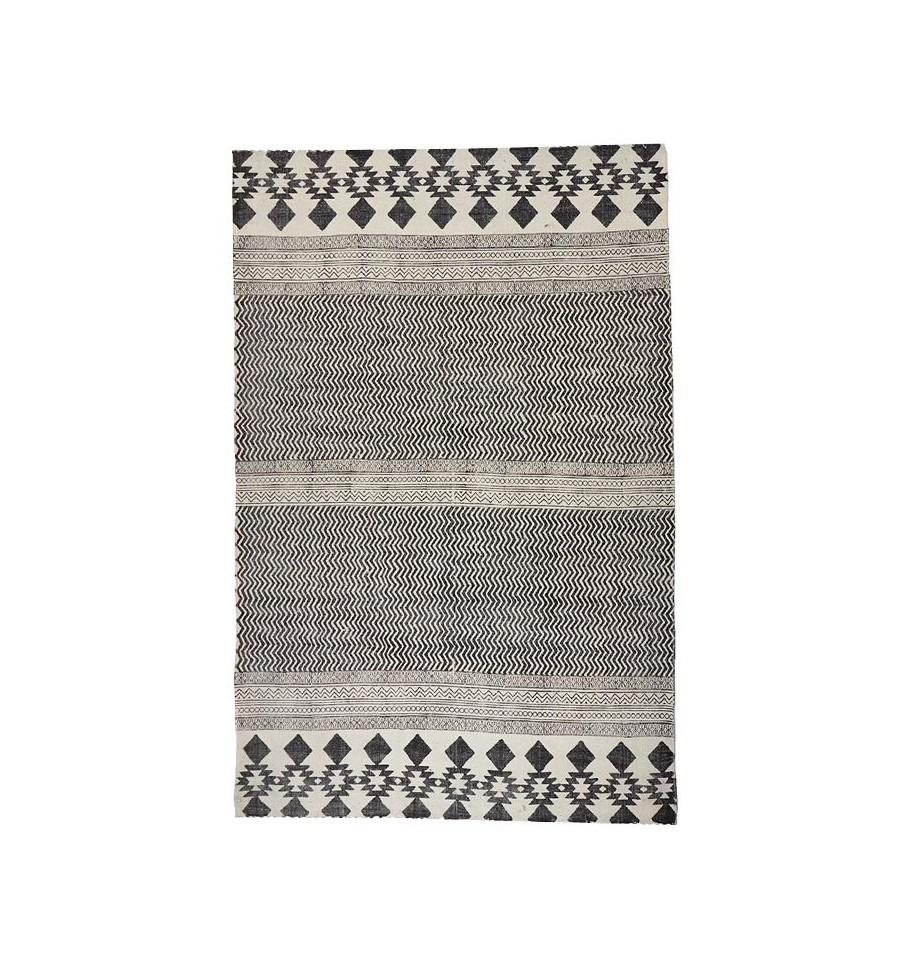 alfombras de diseo nordico iconscorner - Alfombras De Diseo