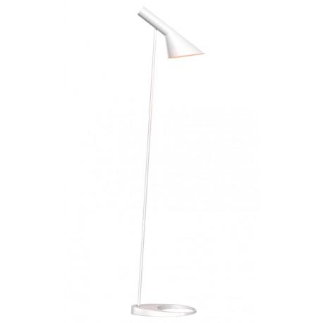 Lámpara de Pie Arne Jacobsen AJ Standard Blanca LÁMPARAS NORDICAS 74,99 €