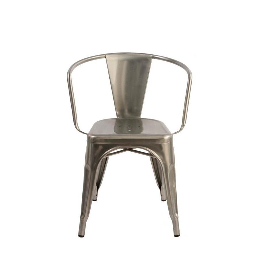 Sillas de diseño baratas | Réplicas sillas diseño | Rebajas online ...