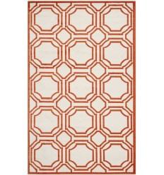 Alfombras n rdicas baratas alfombras de dise o env o gratis iconscorner - Alfombras nordicas ...