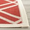Alfombra Rectangular Marbella Multipurpose Indoor-Outdoor Rug 160 X 231 cm ESTILO 260,11 €