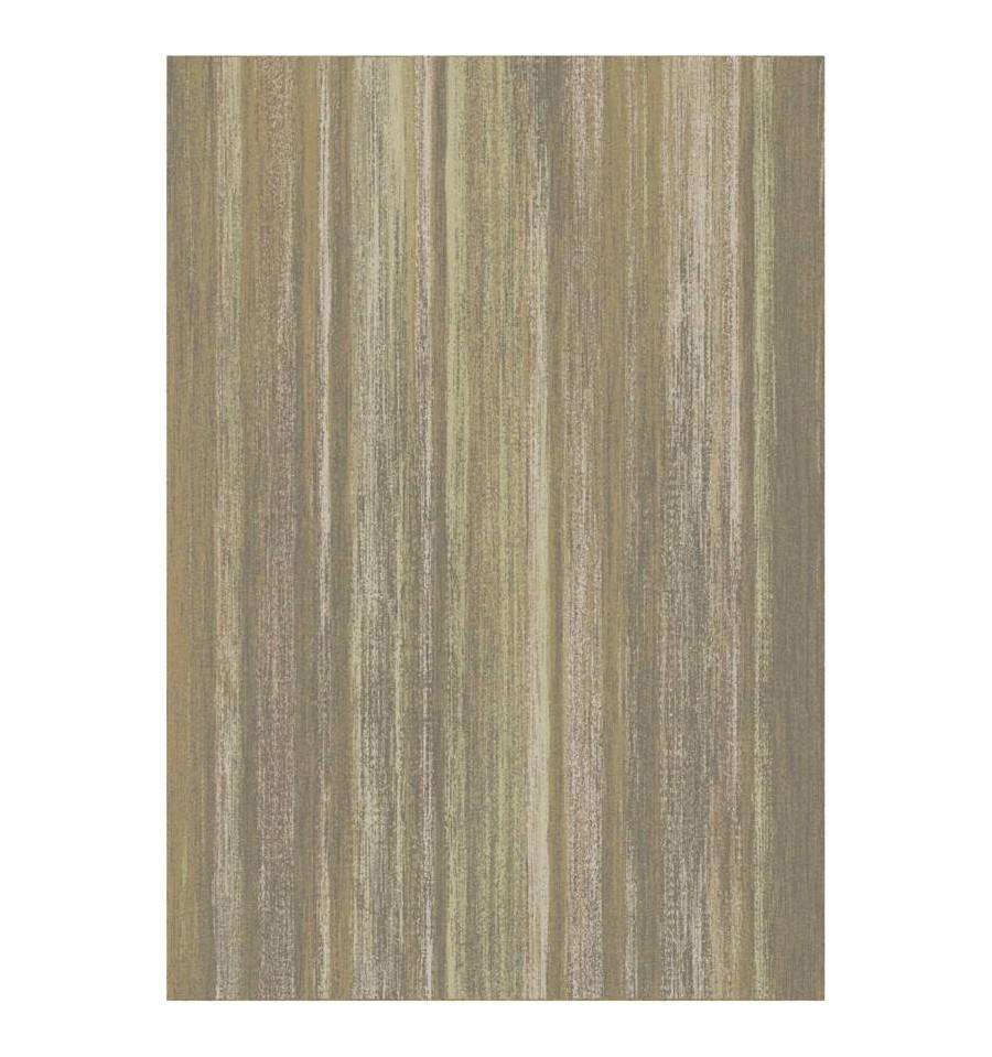 Alfombra rectangular sierra vintage inspired rug 160 x 228 cm - Alfombras sierra ...