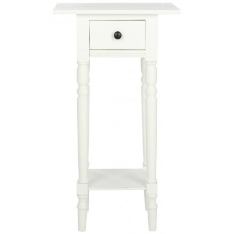 Kylie End Table