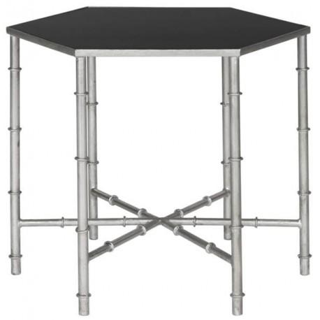 Arianna Accent Table