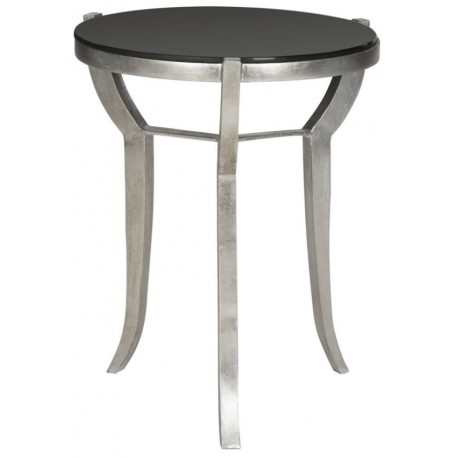 Suri Accent Table