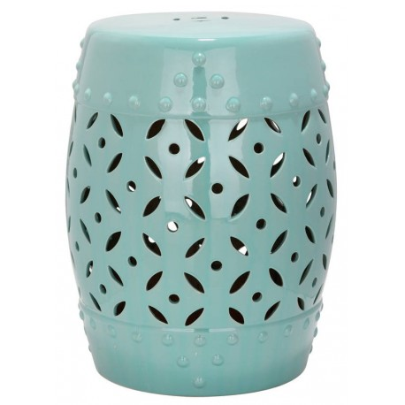 Cyprus Indoor / Outdoor Garden Stool 237,54 €