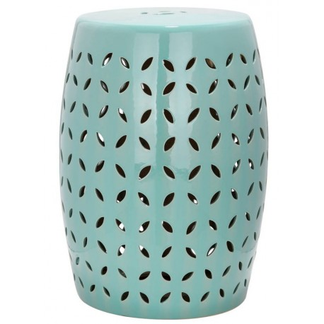 Mindoro Indoor / Outdoor Garden Stool