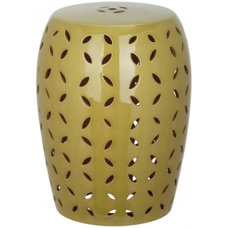 Portofino Indoor / Outdoor Garden Stool 316,71 €