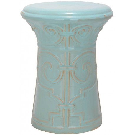 Santorini Indoor / Outdoor Garden Stool 362,90 €