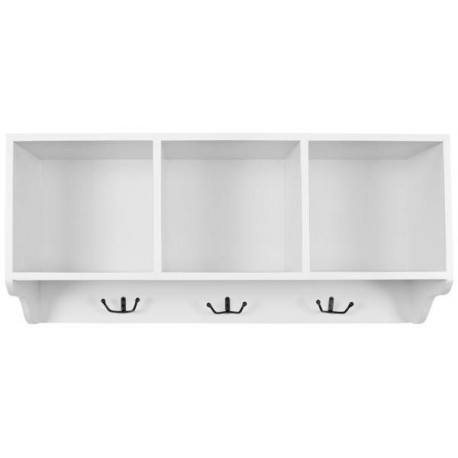 Estantería Sullivan Wall Shelf