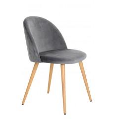 Sillas modernas baratas sillas de comedor env o gratis - Sillas vintage baratas ...