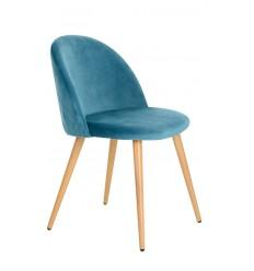sillas de dise o baratas r plicas sillas dise o