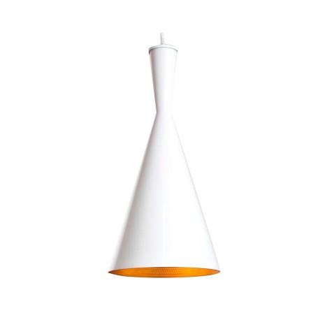 Lámpara de Techo Blanca Vienna Trío LÁMPARAS SALÓN 29,99 €