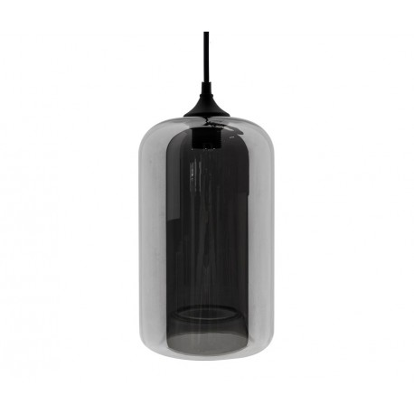 Lámpara de Techo Birne Negra LÁMPARAS SALÓN 39,99 €