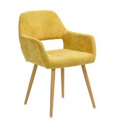 Sillones de dise o sillones modernos y butacas baratas de calidad iconscorner - Sillones y butacas baratas ...