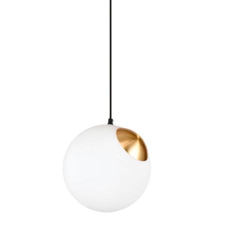 Lámpara de Techo Moderna Diva Blanca LÁMPARAS SALÓN 59,99 €