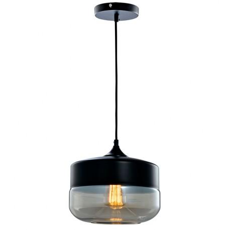 Lámpara de Techo Moderna Band Cup LAMPARAS