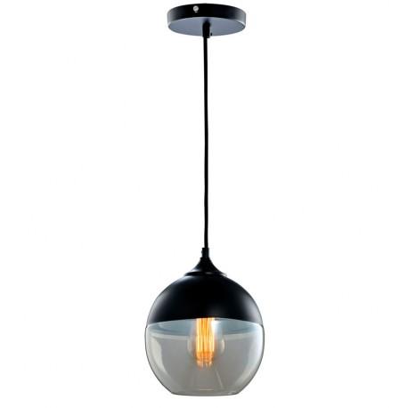 Lámpara de Techo Moderna Band Sphera LAMPARAS