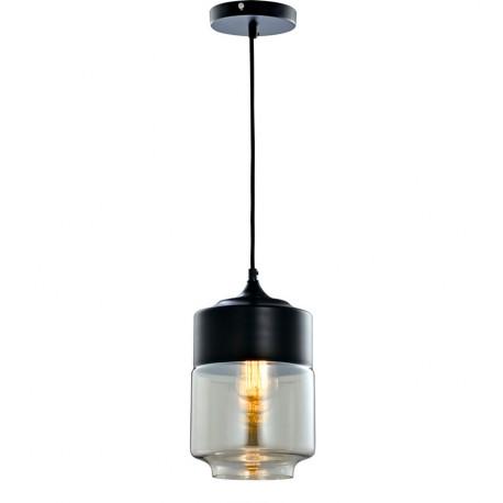 Lámpara de Techo Moderna Band Canister LAMPARAS