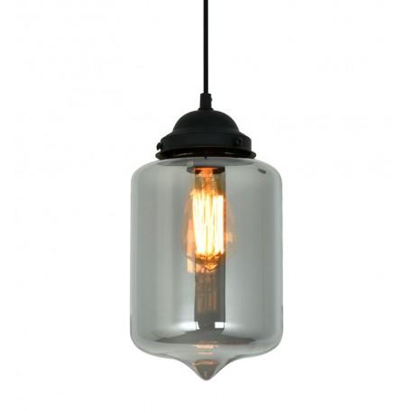 Lámpara de Techo de Cristal Nova LAMPARAS 34,99 €