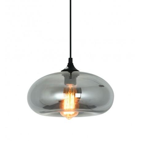 Lámpara de Techo de Cristal Ovalada LAMPARAS 39,99 €