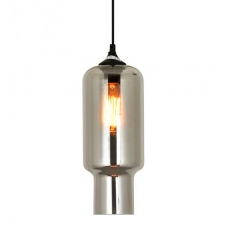 Lámpara de Techo de Cristal Amphora LAMPARAS 39,99 €