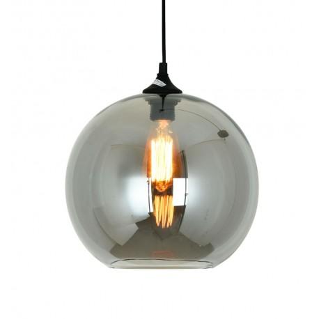 Lámpara de Techo de Cristal Glas LAMPARAS 39,99 €