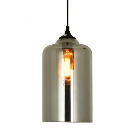 Lámpara de Techo de Cristal Hange LAMPARAS 34,99 €