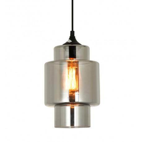 Lámpara de Techo de Cristal Brila LAMPARAS 34,99 €