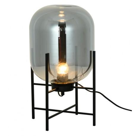 Lámpara de Mesa Moderna Stern Gris LAMPARAS 149,99 €