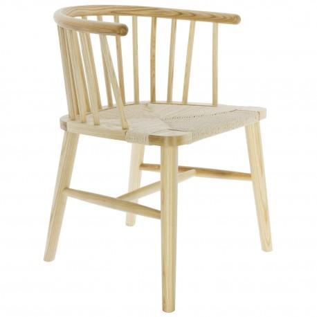 Silla de Madera Windsor Soren Sillas de madera 239,99 €