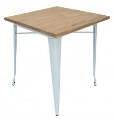 Mesas de diseño baratas | Mesas vintage | -50%! - IconsCorner