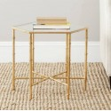 Arianna Accent Table