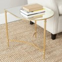 Cameron Accent Table