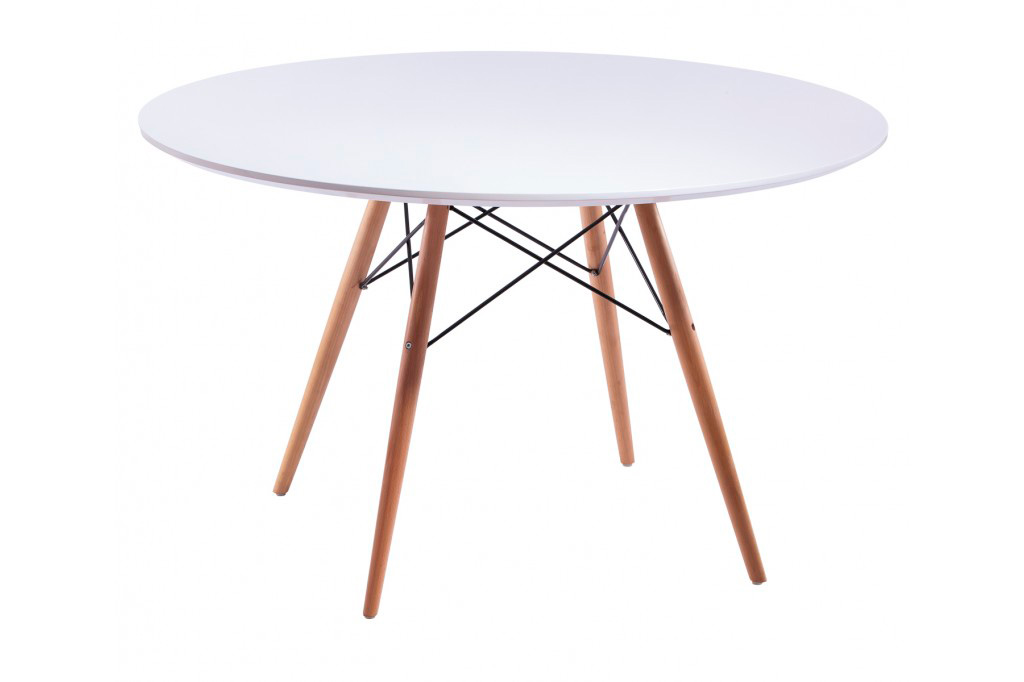mesas imprescindibles el centro neur lgico de la decoraci n
