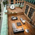 Lámparas_en_terrazas