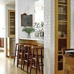Columnas_decorativas_inspiracion_Iconscorner