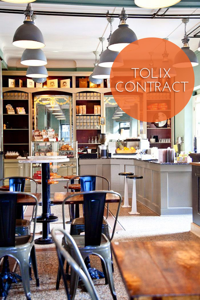 Silla Tolix_Contract_Iconscorner