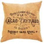 cojin-cacao-payroud-